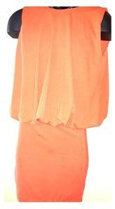 Brand New Bodycon Backless Dress